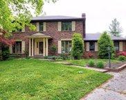 1802 Arboro Pl, Louisville image