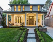 1785 E Michigan Ave S, Salt Lake City image