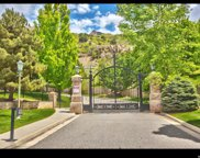 3641 Chateau Parc Cv, Holladay image