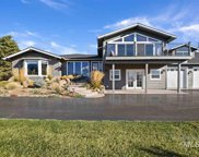 11130 N Culdesac Way, Boise image