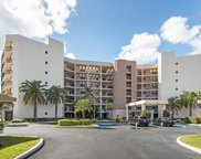 5279 Fountains Dr S Unit #202, Lake Worth image
