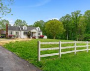 9021 Old Dominion Dr  Drive, Mclean image