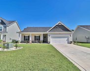 366 Lake Mist Ct., Longs image