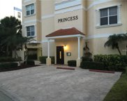 13398 Gulf Lane Unit 301, Madeira Beach image