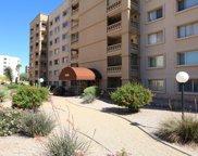 7940 E Camelback Road Unit #206, Scottsdale image