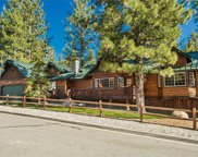 42633 Gold Rush, Big Bear Lake image