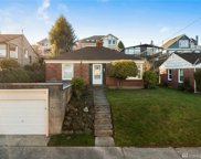 3721 37th Ave SW, Seattle image