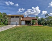 4450 Sw 102nd Ave, Davie image
