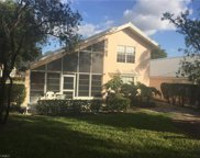 1531 Weybridge Cir Unit 6, Naples image