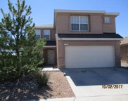 7300 Cripple Creek Road NW, Albuquerque image
