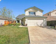 364 Flaming Oak Dr, Pleasant Hill image
