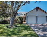 13197 Mill Stone Dr, Austin image