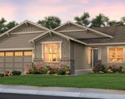 15877 Red Bud Drive, Parker image
