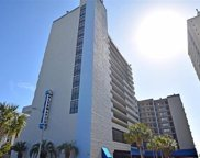 2001 S Ocean Blvd Unit 1306, Myrtle Beach image