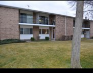 831 E Three Fountains Dr S Unit 278, Murray image