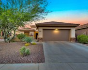 1708 W Medinah Court, Anthem image