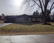 6027 Elderberry Lane, Cherry Valley image