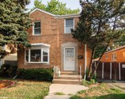 9064 Grand Avenue, Franklin Park image