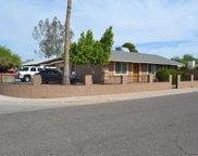1627 W Carter Road, Phoenix image