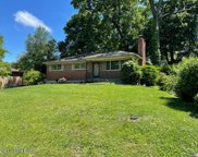 8604 Ivinell Ave, Louisville image