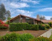 2828 Miradero, Santa Barbara image