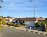 3057 Conner Way, Clairemont/Bay Park image