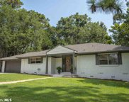 561 Jan Drive, Fairhope image