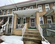 84-16 91 Ave  Avenue, Woodhaven image