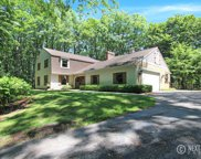 17175 Burkshire Drive, Grand Haven image