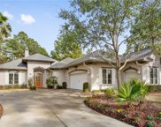 74 Clifton Dr, Bluffton image