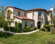 14116 Eaton Hollow Court, Moorpark image