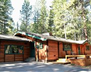 70809 Hyacinth Unit SH23, Black Butte Ranch image