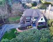 2866 NW ARIEL  TER, Portland image