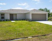 380 SW Film Avenue, Port Saint Lucie image