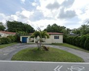 12025 Ne 6th Ave, Biscayne Park image