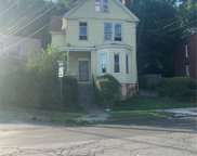 20 Bridge  Street, Newburgh image