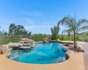 14207 N Desert Flower Drive, Fountain Hills image