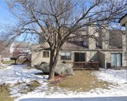35 Sycamore Court, Highland Mills image