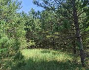 Lot 47 N Gale Dr, Dell Prairie image