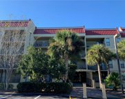34 S Forest Beach  Drive Unit 11C, Hilton Head Island image