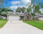 921 W Timberland Trail, Altamonte Springs image
