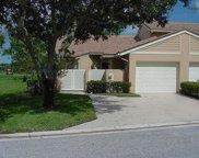 475 Prestwick Circle, Palm Beach Gardens image