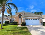 8211 Fan Palm Way, Kissimmee image