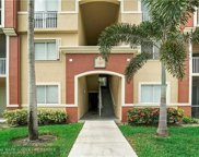 7085 Nova Dr Unit 206, Davie image