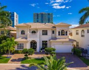 1225 Hatteras Ln, Hollywood image