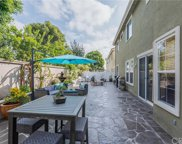 729 Amy Lane, Redondo Beach image