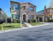 7626 Hackett Dr, Gilroy image