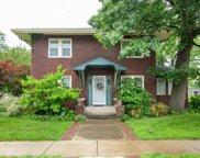 308 W Beardsley Avenue, Elkhart image
