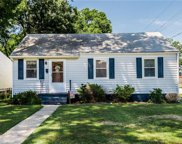 302 Wright Avenue, Colonial Heights image