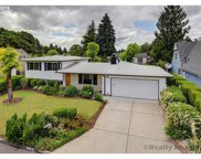 12105 SE SEQUOIA  AVE, Milwaukie image
